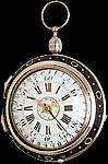 Antique Pocket Watches (all periods)