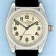 Rolex stainless steel reference 2940 vintage Oyster Perpetual automatic wrist watch