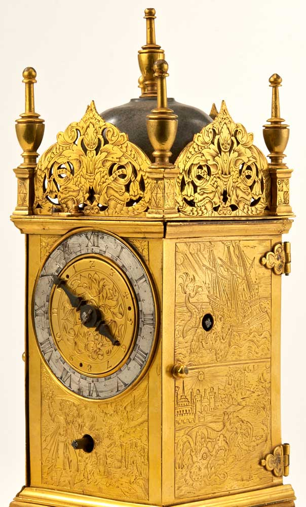 Antique Clocks Watches And Barometers